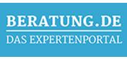 Beratung.de Logo