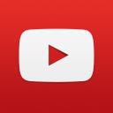 Haus&Haus Immobilien auf YouTube