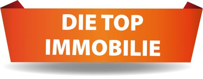 Top Immobilie